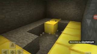 Minecraft: How To Build A Secret Base Tutorial (#2)    Andrew GiveMeSomeOatmeal
