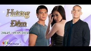 phim hương đêm tập 1 Phim Huong Dem Long Tieng thumbnail