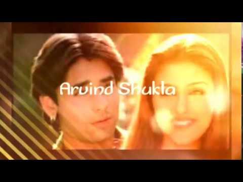 Chand Tare phool shabanam Tumse accha kaun hai video hd song by Arvind S shukla