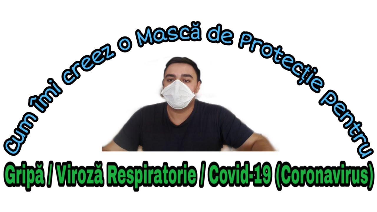 Top 13 cauze care provoacă dezvoltarea venelor varicoase