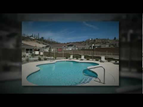 Globe Apartments, Madera Peak Vista Apartments For Rent; Glo