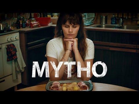 Mytho | Trailer da temporada 01 | Dublado (Brasil) [HD]
