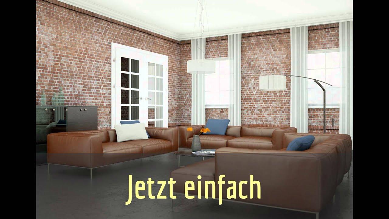 sanierung berlin energetische altbausanierung youtube. Black Bedroom Furniture Sets. Home Design Ideas