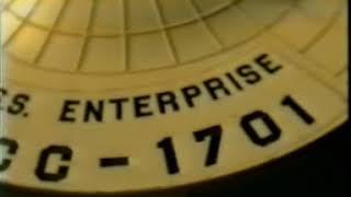 Bass Bumpers - Runnin
