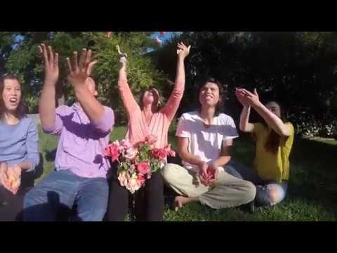 Aumakua Heart Center Promo Video