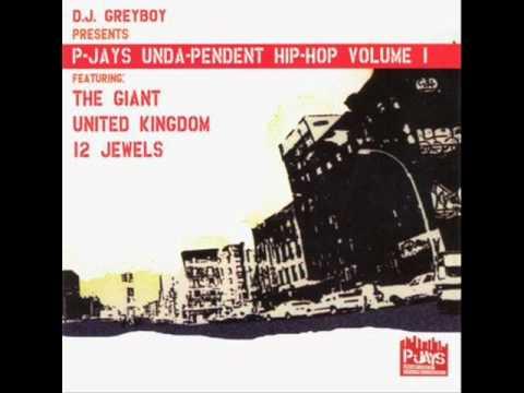 United Kingdom - United Kings(remix)