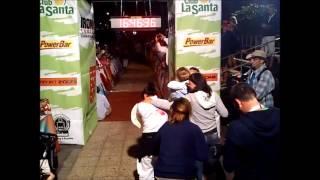 Ironman Lanzarote 2012 (llegadas emotivas)..wmv