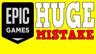 My Biggest Mistake: Epic Seven - Vloggest