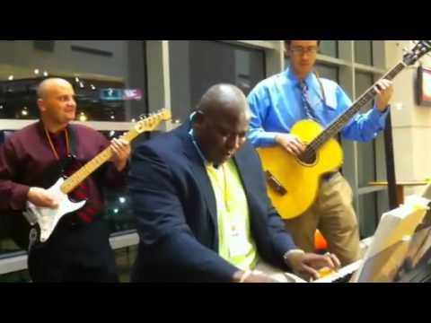 Johnny Davis Browns Fullback 78-80 plays the Blues at Taste
