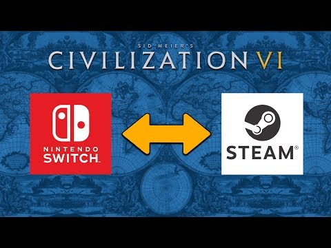 civilization-vi---cross-platform-cloud-saves-(steam-and-nintendo-switch)
