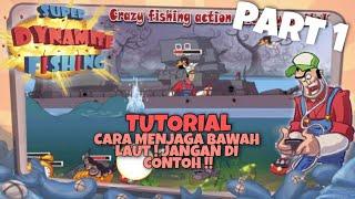 super dynamite fishing part 1 screenshot 4