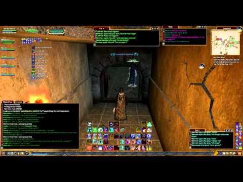 Various Games: Sixth Legion - September 2015 ish