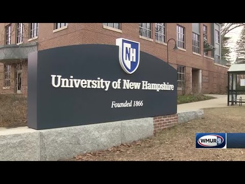 Concerns raised about future of NH higher education
