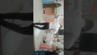 Мадина. Свадьба Волгоград.
