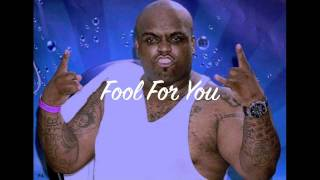 Cee-Lo Green - Fool For You