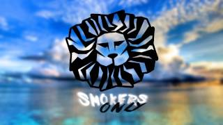 Smokers Only | Mix #1 | 100 SUBS SPECIAL ☮☮☮