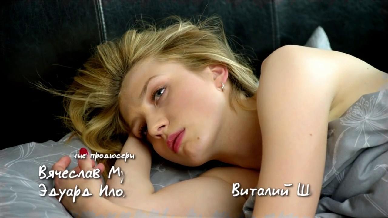 Порно ролики онлайн, смотреть секс видео бесплатно