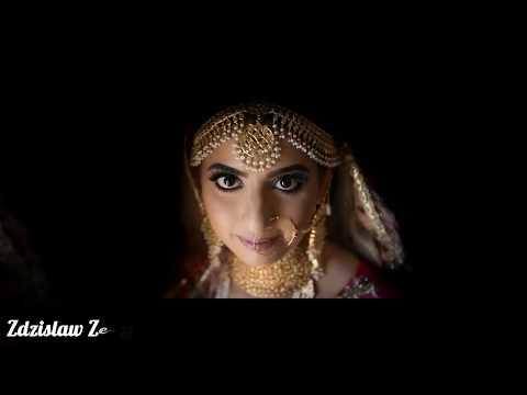 Cardiff and Wales Wedding Photographer Zee - Boryczewski Photography