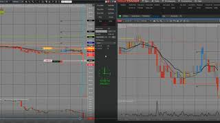 Trading Profitably Using JOBB News Trading Software