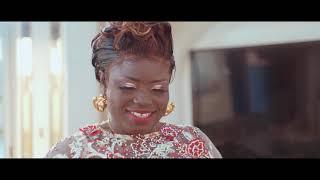 Maguette Mbaye * Nop Nama