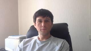 видео НОКОТОРЫЕ МОМЕНТЫ С СОБРАНИЯ КРЕДИТОРОВ ПРББ