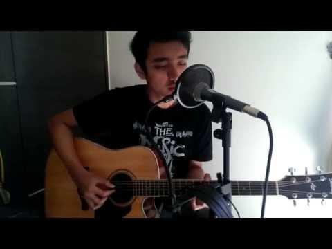 Yura Yunita - Berawal Dari Tatap (Cover) rezlynx