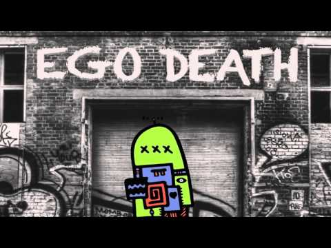 Elevate - Ego Death Ft. Sam Sloan (Original Mix)