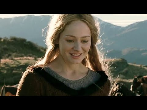 Thumb of The Lord of the Rings: The Two Towers video
