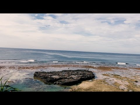 Ly Son Island trip 2018 - Vietnam travel