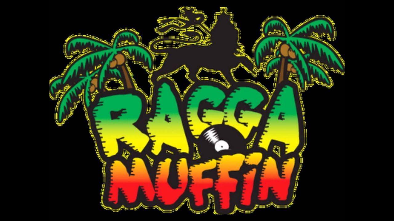 ragga-video-chicks