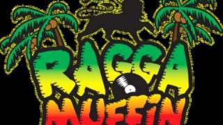 That Girl (Shelley Ann) - Red Rat (Ragga)
