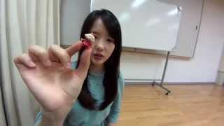 http://ameblo.jp/ochiai-moe/ http://www.visionfactory.jp 新人女優・...