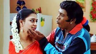 Vadivelu nonstop Super Duper Funny comedy scenes | Cinema Junction Latest 2018