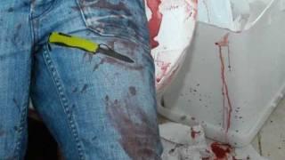 סדום - רומן זדורוב מורשע ברצח באמצעות בידוי ראיות