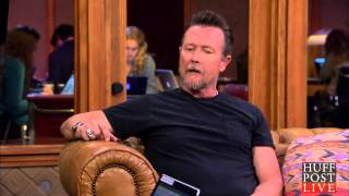 Robert Patrick On Whether He Would Return To 'Terminator' T-1000 Role thumbnail
