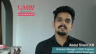 AutoCAD Tips #4   ||  How to select BOUNDARY || Easy Boundary creation || polyline  || Boundary tool