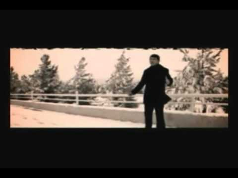 Ahmet Atajanow - Yar yar