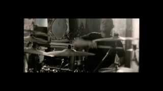 Breaking Benjamin - The Diary of Jane (HQ) [Official]