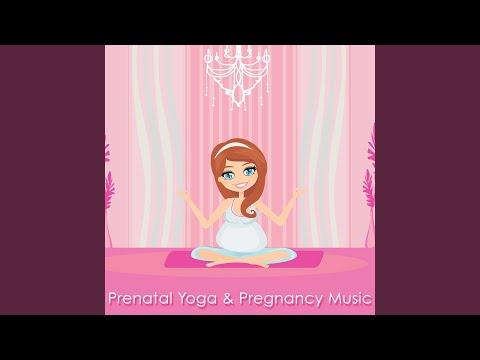 Prenatal Classes (Healing Music)