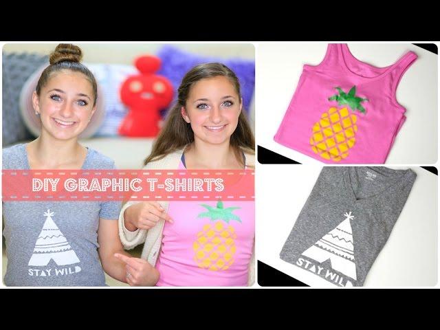 Diy Crafts Ideas By Brooklynandbailey Youtube