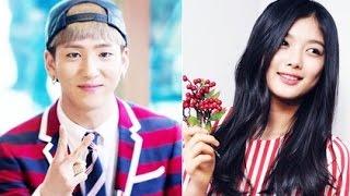 ANGRY MOM || Oh A-Ran & Hong Sang-Tae