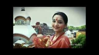 Dekha Hobe Ei Banglay | Official HD ::: World Premiere @ MaaMatiManush.tv