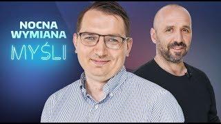 Marian Szołucha: Dobre działania wzmocniły gospodarkę. Problem dalej w pospiesznej legislacji…