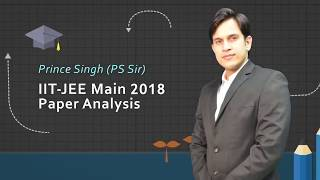 free IIT JEE Main & Advanced video lectures