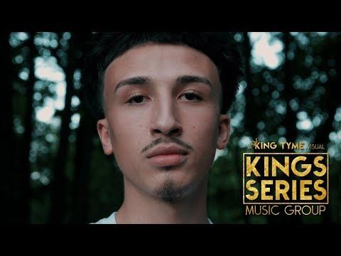 (Watch In HD) Mick - Drippin (Directed by King Tyme)