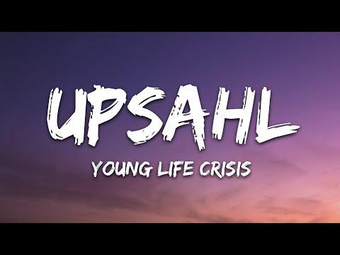 Upsahl - Young Life Crisis