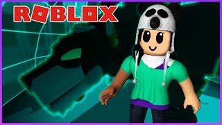 DEFEATING THE BOSS OF THE UNIVERSE EVENT | ROBLOX (TNT Rush)