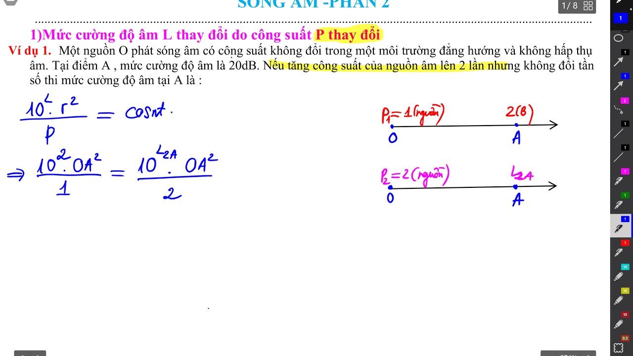 Bài giảng file 34 -công thức vàng xusima âm – xusima 2k3