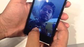 Coolpad Dazen 1 Review Videos