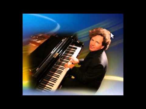 "Rachmaninoff ""Paganini Rhapsody"" Mikhail Rudy"
